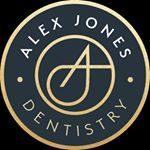 alexjonesdentistry